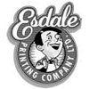 esdale