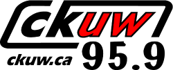 CKUW_logo_colour_