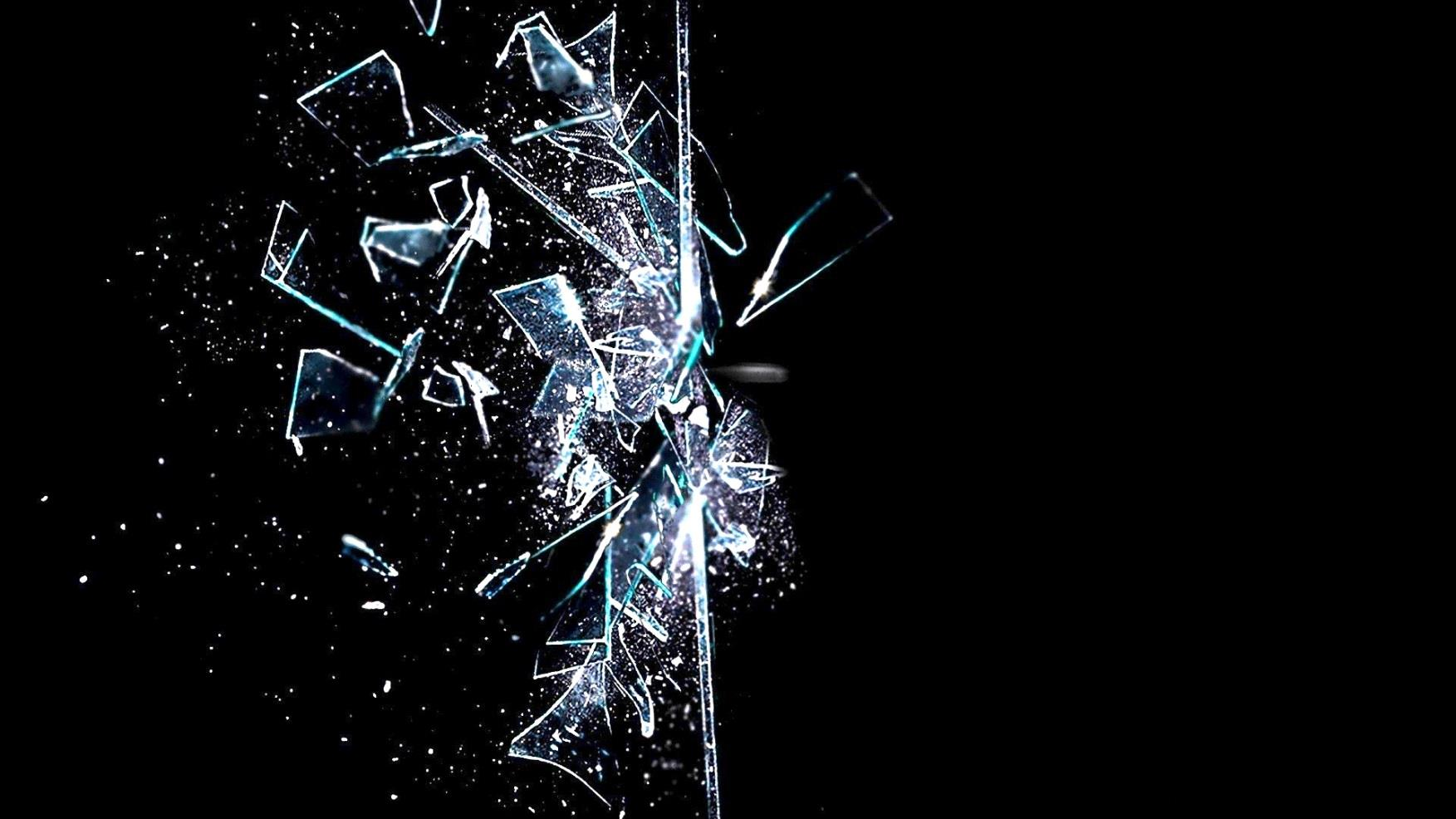 shattered glass analysis Symbolism in the glass menagerie, free study guides and book notes including comprehensive chapter analysis, complete summary analysis, author biography information, character profiles, theme analysis, metaphor analysis, and top ten quotes on classic literature.